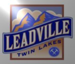 The Leadville Chamber of Commerce